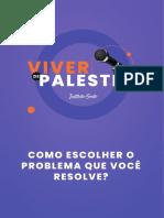 Viver-de-Palestra_Ebook 01-ProblemasQueResolve.pdf