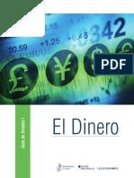 BVM-GUIA-ESTUDIO-I-EL-DINERO.pdf