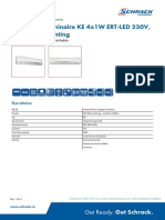 Datasheet-NLKEU039EL