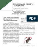 Laboratorio_II___Circuitos_II (1).pdf
