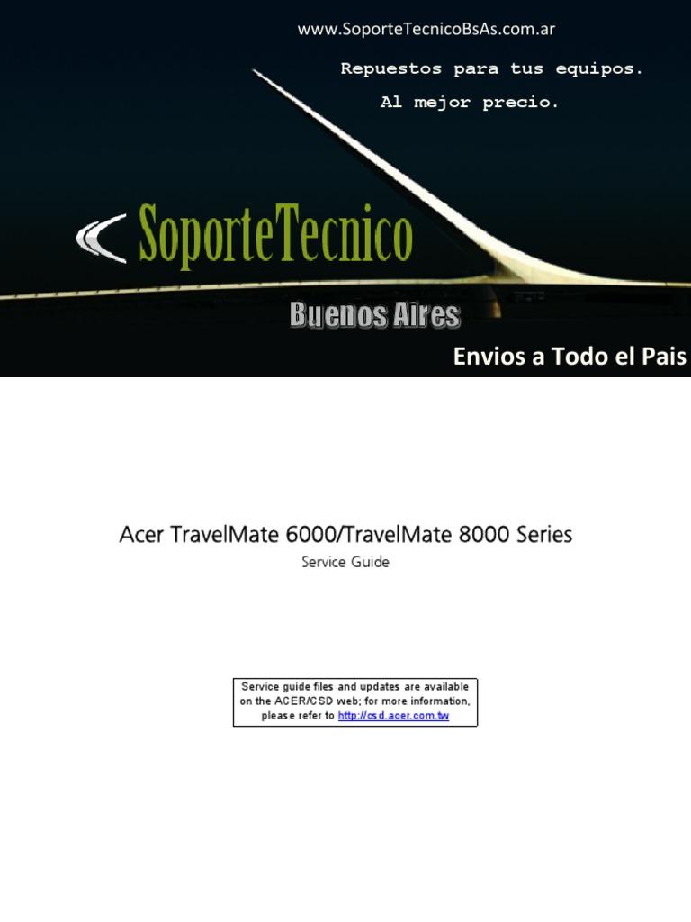 153 Service Manual Travelmate 6000 8000 Bios Dvd Logitech Webcam C300 Wiring Diagram