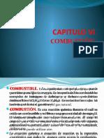 COMBUSTIÓN.pptx