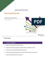 Audit secteur bancaire_Opérations de crédit.pdf