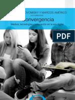 ConvergenciaNovomisky.pdf
