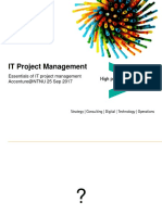 IT Project Management_Accenture at NTNU Sep 25 2017.pdf