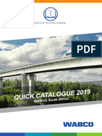 wabco-general-catalogue-jan-2019.pdf