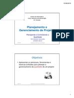 PGP-09_Gerência da Qualidade