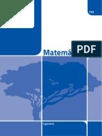 733 MATEMATICA - TEXTO-min.pdf