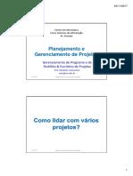 PGP-11-Programas_Portifólio_PMO_OK [Modo de Compatibilidade]