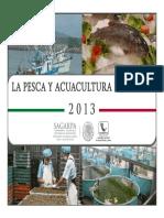 LA PESCA Y ACUACULTURA EN CIFRAS 2013.pdf