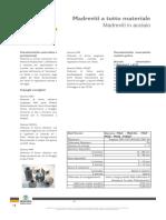 968 Madreviti.pdf