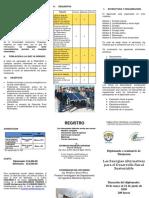 7. TripticoenergiasalternativasIII.pdf