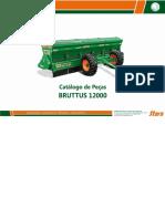 brutus 12000 catalogo.pdf