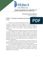 Modulo-Unid-4-Estrategias-para-el-abordaje-socio-ambiental