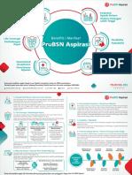 PruBSN-Aspirasi_A4-Product-Flyer_FA