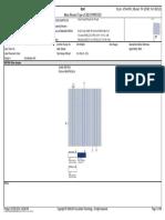 Batch Print Job - 4504056 -1