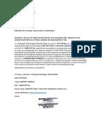PLAN DE PREVENCION -- CONSTRUCTORA Y SERVICIOS GENERALES GERPO S.A.C..pdf