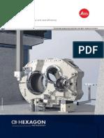 Leitz_PMM-F_brochure_en