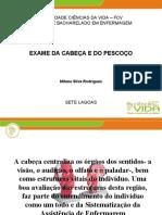 011918_5e45b218a9fd2_Aula_8Exame_da_cabeca_e_do_pescoco (1)