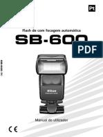 SB-600-Pt_10.pdf