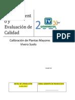 PROCEDIMIENTO DE EVALUACION CALIBRACION DE PLANTAS.doc