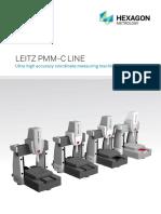 Leitz_PMM-C_Line_brochure_en