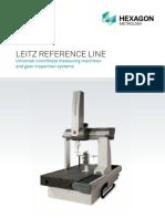 Leitz_Reference_Line_Brochure_en