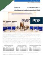 REL-NI1.64-2SP