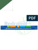 Resumen Pais de las Microfinanzas de Nicaragua 2013.pdf