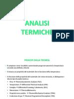 8-AnalisiTermiche.pdf