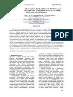 1648-3407-1-SM.pdf