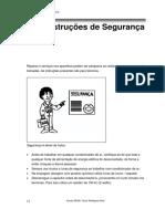 1_Instruções de Segurança.pdf
