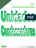 10-Unidades_Condensadoras.pdf
