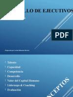 6.Desarrollo de ejecutivos (1)