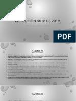Presentación-convertido.pdf