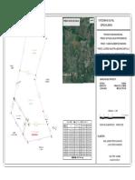 jorge lascano-Model.pdf