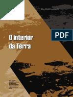 Textos-Marques-InteriorTerra-Nucleo