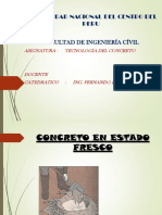 SEMANA 6 -ELCONCRETO.pdf
