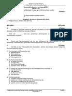 E_d_anat_fiz_gen_ec_um_2019_var_04_LGE.pdf