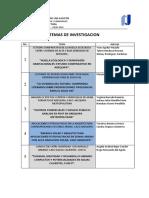TEMAS_Y_TITULOS (1)