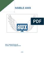 AWX_V1