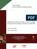 TFM-1207-CUENCA.pdf