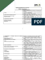 Conteudo_Programatico_Tecnicos_atualizado em 11-04 INST. FEDERAL (1).pdf