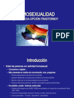 homosexual.ppt