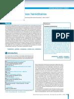 2010 DYSLIPIDEMIES HEREDITAIRES.pdf
