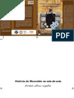 CAMÊLO MATEUS História do Maranhão na sala de aula versão impressa_compressed