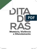 1 - ditaduras-memoria,violencia-e-silenciamento
