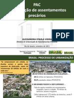 alessandra-d-avila-brasil_2015.pdf