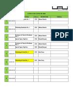 MKT - Libro de Clases 2 Trimestre Semana 1-2020