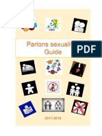 guide_groupe_de_parole_sante_sex_1